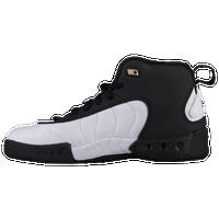 3a7b30f1680e ... switzerland jordan jumpman pro boys preschool basketball shoes cool  8a208 50cdf