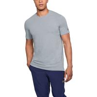 Under Armour Baseline Long Line T Shirt Men S Basketball