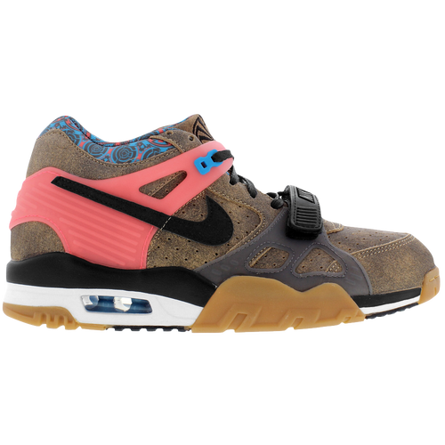 Nike Air Trainer 3 - Men\u0027s
