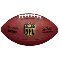 Wilson Official NFL Football - Men's