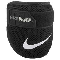 Nike Batter's Elbow Guard 2.0 - Men's - Black / White