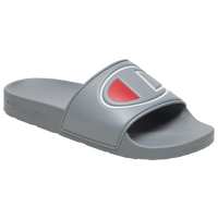 Champion IPO Slide - Women's - Grey