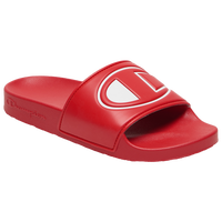 Champion IPO Slide - Women's - Red
