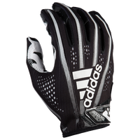 adidas adiZero 5-Star 7.0 Receiver Glove - Men's - Black / White