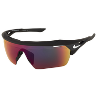 Nike Hyperforce Elite M Sunglasses - Black / White