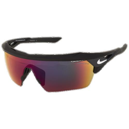 Nike Hyperforce Elite M Sunglasses