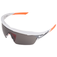 Nike Hyperforce Elite M Sunglasses - White / Grey
