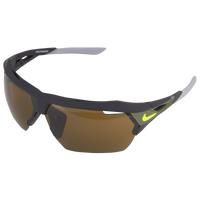 Nike Hyperforce Sunglasses - Black / Gold
