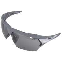 Nike Hyperforce M Sunglasses - Grey / Grey