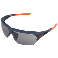 Nike Hyperforce M Sunglasses - Navy / Orange