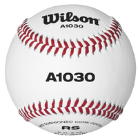 Wilson Official League Baseball - Men's