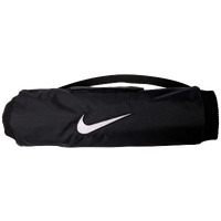 Nike Pro Hyperwarm Handwarmer - Black / White