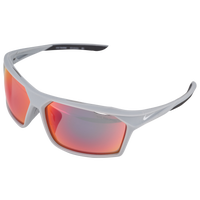 Nike Traverse M Sunglasses - Grey / Red