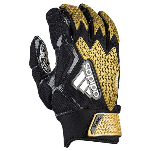 Nike lacrosse glove size chart