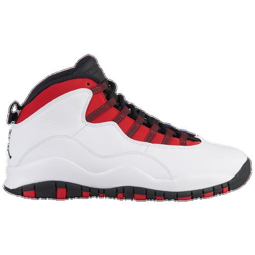 ba54a6799df939 Jordan Retro 10 - Men s - Shoes