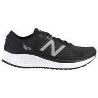 New Balance Fresh Foam 1080 V9 - Men's - Black