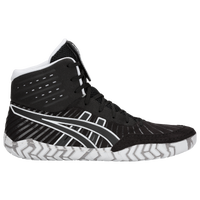 ASICS® Aggressor 4 - Men's - Black
