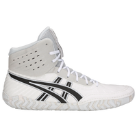 ASICS® Aggressor 4 - Men's - White