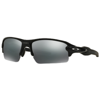 Oakley Flak  2.0 Sunglasses - Black / Grey