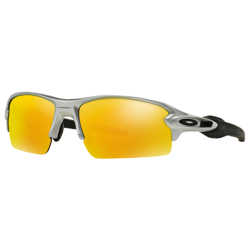 Oakley Flak 2 0 Sunglasses Baseball Accessories