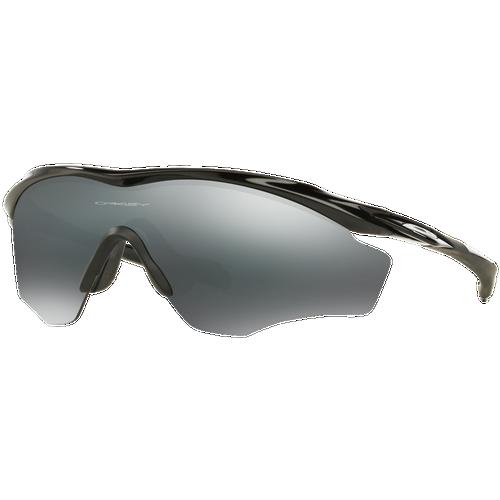 3efddff8e9 Oakley M2 Frame Accessories « Heritage Malta