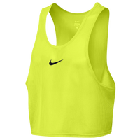 Nike Training Bib I - Men's - Light Green