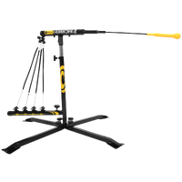 SKLZ Hurricane Category 4 Trainer