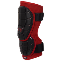 G-Form Elite Batter's Elbow Guard - Red / Black