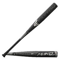 Easton Mako Beast BBCOR Baseball Bat - Men's