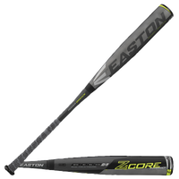 Easton Z-Core Hybrid BBCOR Baseball Bat - Men's