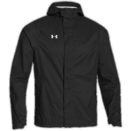 Mens rain jacket on sale