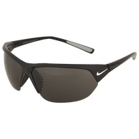 Nike Skylon Ace Sunglasses - Black / White