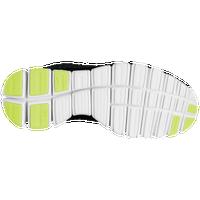 Nike Free 5 0 Flyknit Équipe Eastbay