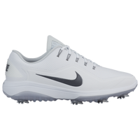 7587e1a5aa21 Nike React Vapor 2 Golf Shoes - Men s - White