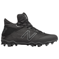 New Balance Freeze 2.0 - Men's - Black