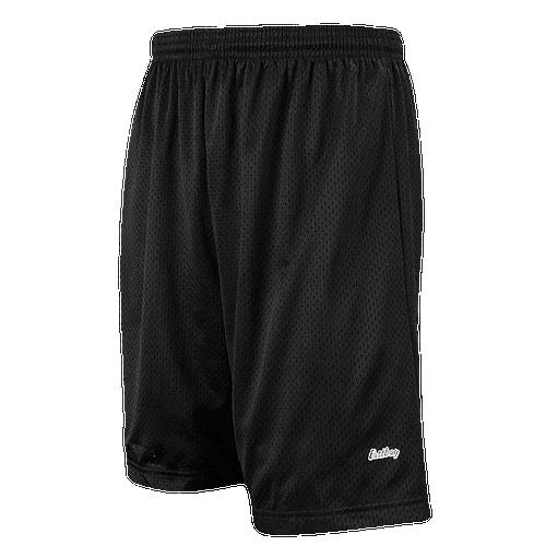 Nike Free 5.0 2014 Hommes Short Noir Athlétiques