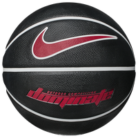 Nike Dominate Basketball - Black
