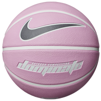 Nike Dominate Basketball - Women's - Pink