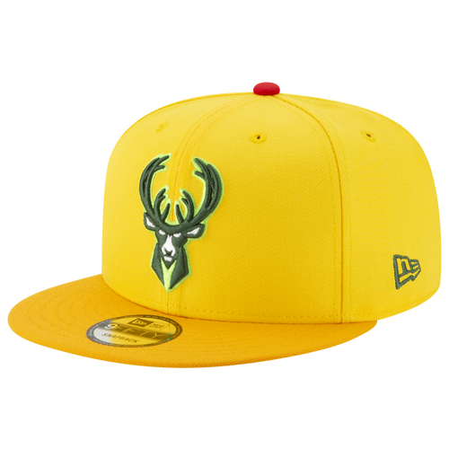 new arrival ae42d b6110 closeout new era nba 9fifty city edition snapback mens. price 34.00 71afc  972a2