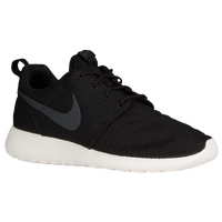 459bb3c023b0 ... uk nike roshe one mens casual shoes black black d15fa 9bcf2