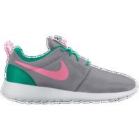 Eastbay Mens Nike Roshe