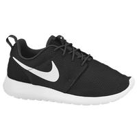 nike roshe black sail women's ncaa