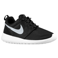 Nike Roshe One - Womens - Casual - Shoes - BlackWhite