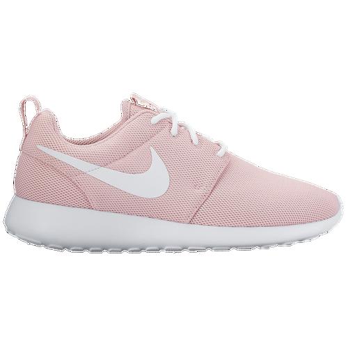 Nike Roshe Courir Glisser Sur Les Résultats Ouverts Australian Femmes
