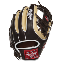 Rawlings Pro Preferred PROS315 Fielder's Glove - Black / Tan