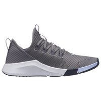 Nike Air Zoom Elevate - Women's - Grey