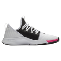 Nike Air Zoom Elevate - Women's - White / Black