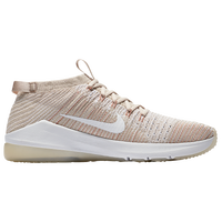Nike Air Zoom Fearless Flyknit 2 - Women's - Tan
