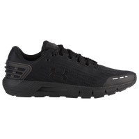 Under Armour Charged Rogue - Men's - All Black / Black