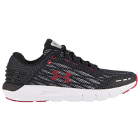 Under Armour Charged Rogue - Men's - Black